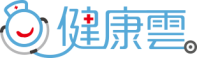 Ettoday_logo