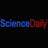 science-daily2