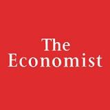 the-economist2